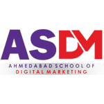 ASDM Digital Marketing Institute